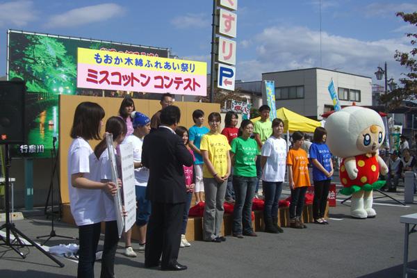 20121014-10.jpg