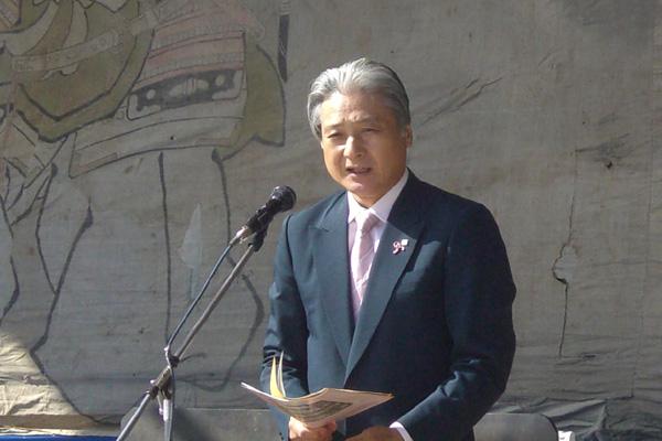 20121027-31chiji.jpg