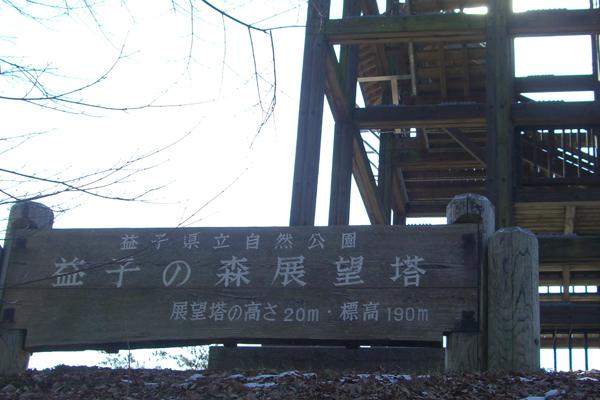 20130128-8.jpg