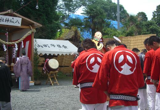 kangyosai.jpg