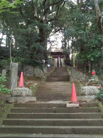 saimyouji-3.jpg