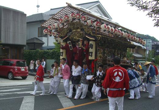 uchimachi.jpg