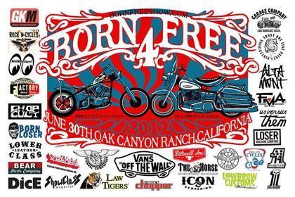 born-free-4-poster_web-1.jpg