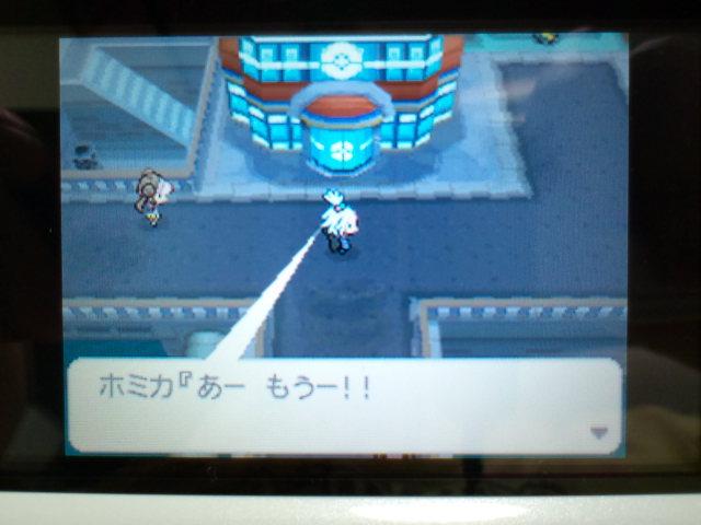 pokemonW2 (15)