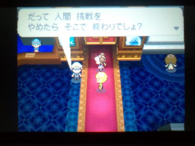 pokemonW2 (25)