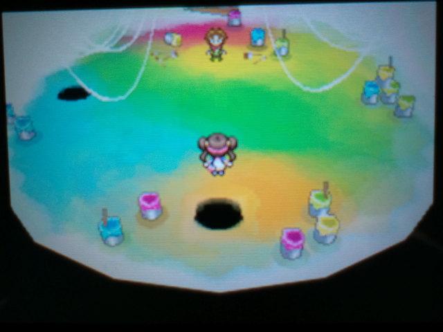pokemonW2 (35)
