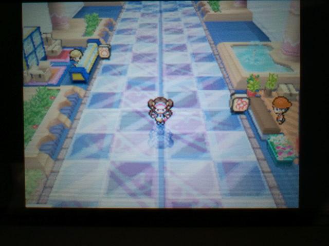 pokemonW2 (40)