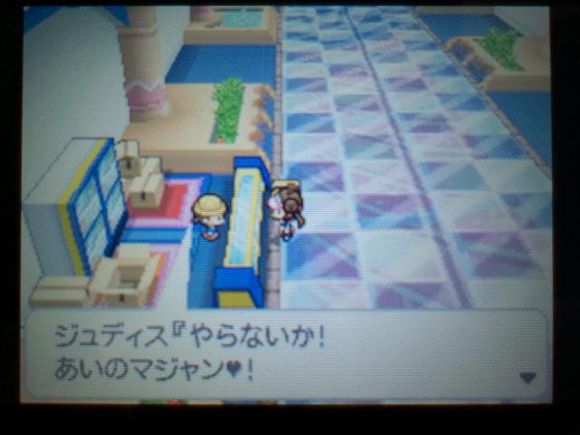 pokemonW2 (42)