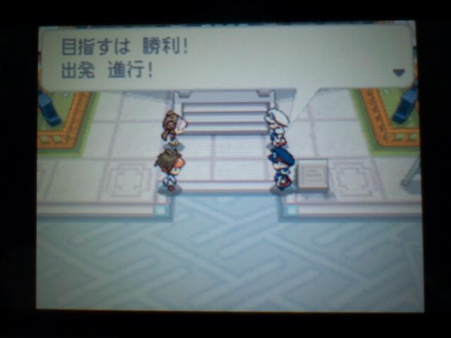 pokemonW2 (51)