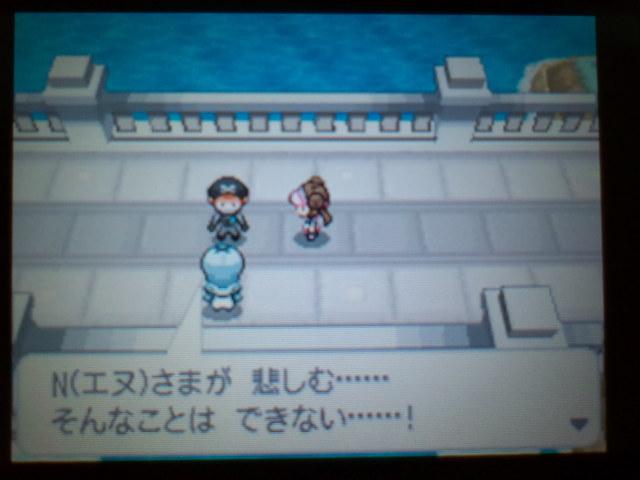 pokemonW2 (56)