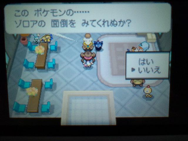 pokemonW2 (58)