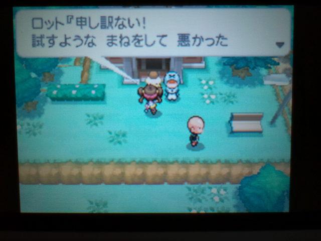 pokemonW2 (57)