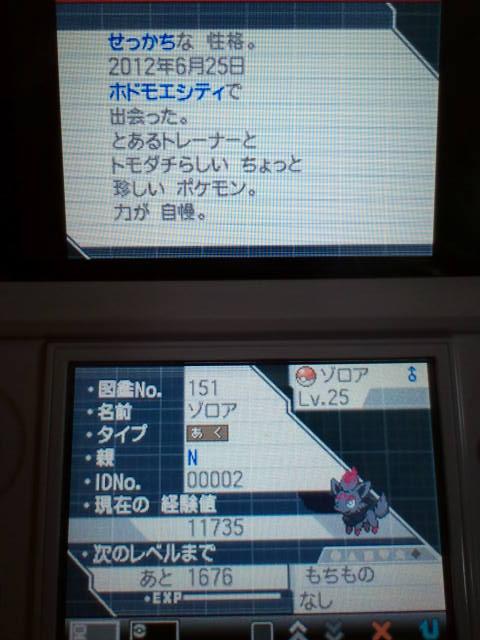 pokemonW2 (60)
