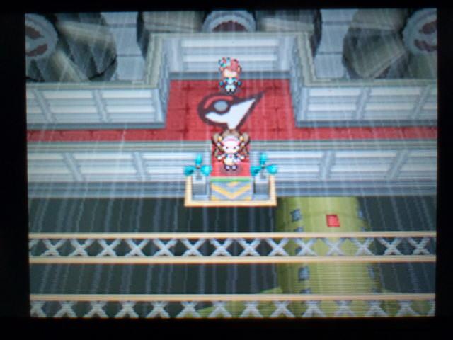 pokemonW2 (76)