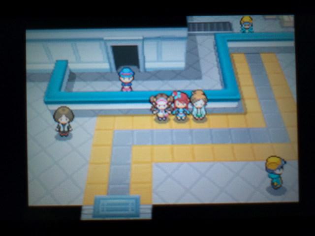 pokemonW2 (79)