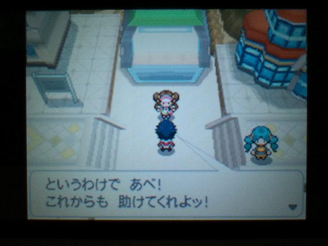 pokemonW2 (84)