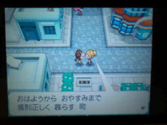 pokemonW2 (87)