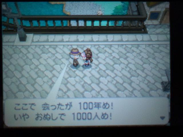 pokemonW2 (88)