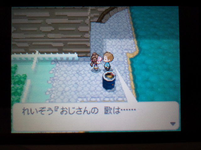 pokemonW2 (90)