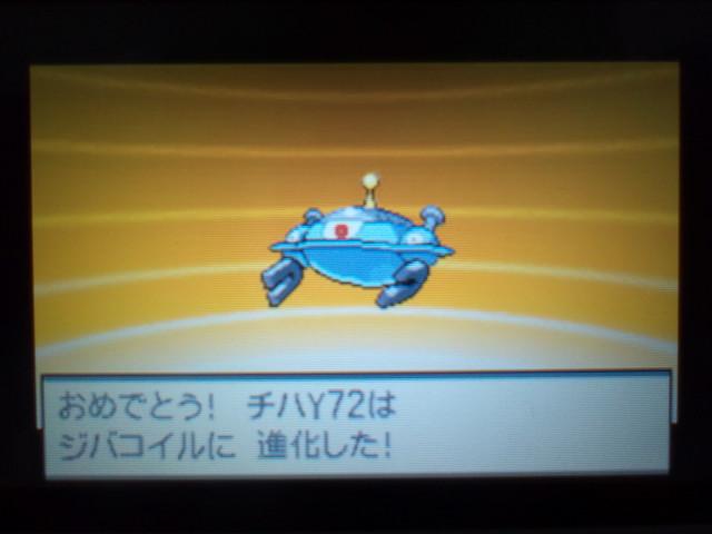 pokemonW2 (92)