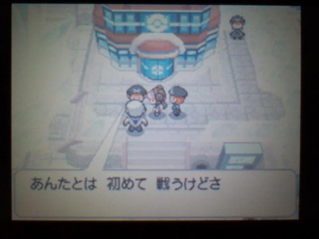 pokemonW2 (107)