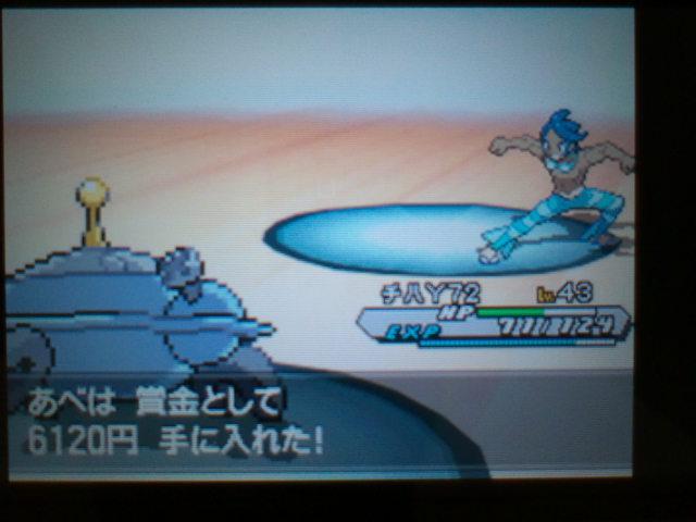 pokemonW2 (115)