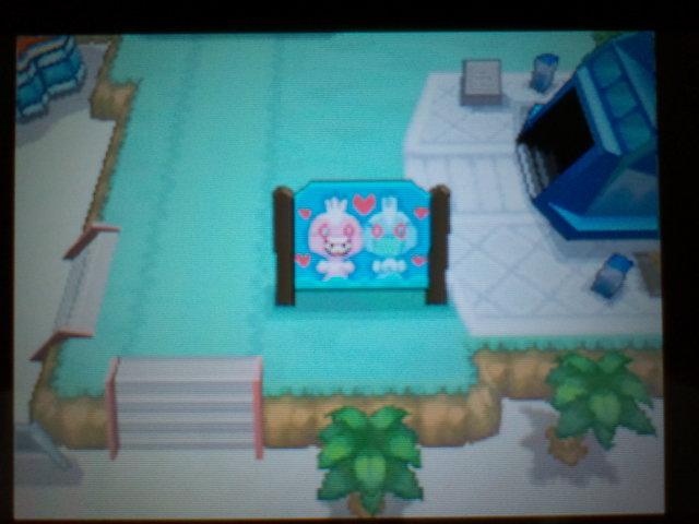 pokemonW2 (122)