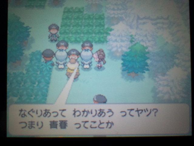 pokemonW2 (124)