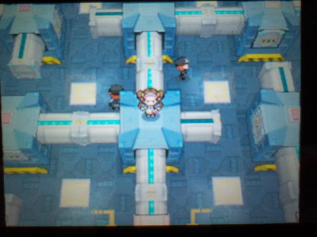 pokemonW2 (125)