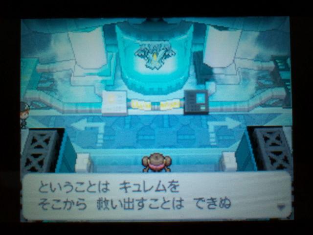 pokemonW2 (127)
