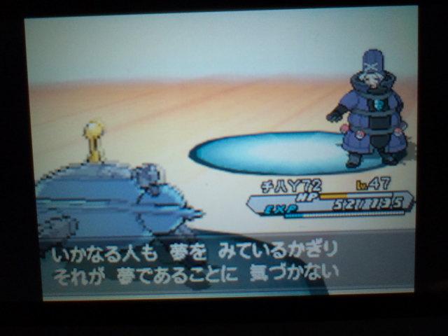 pokemonW2 (128)