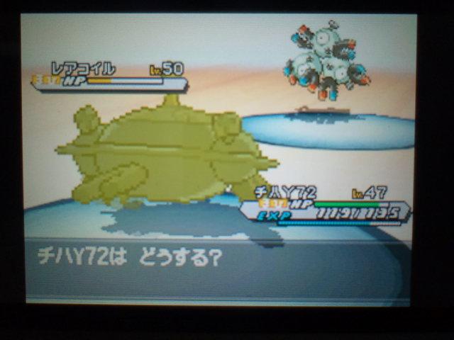pokemonW2 (131)
