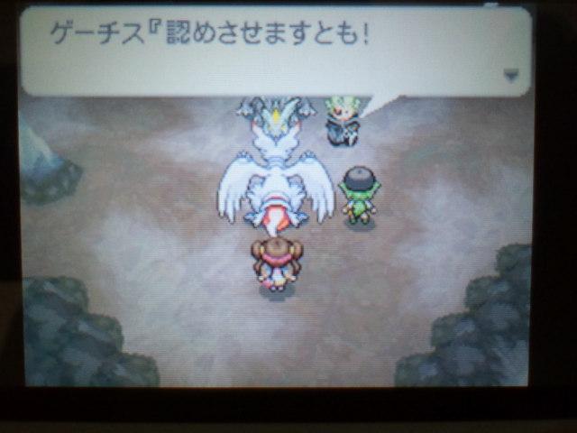 pokemonW2 (140)