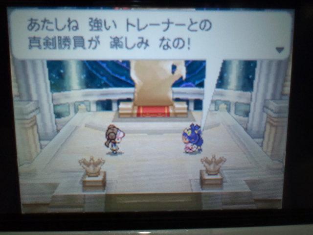 pokemonW2 (162)