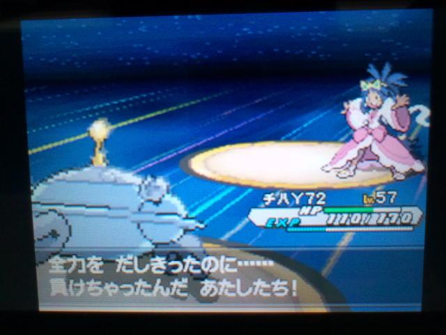 pokemonW2 (165)