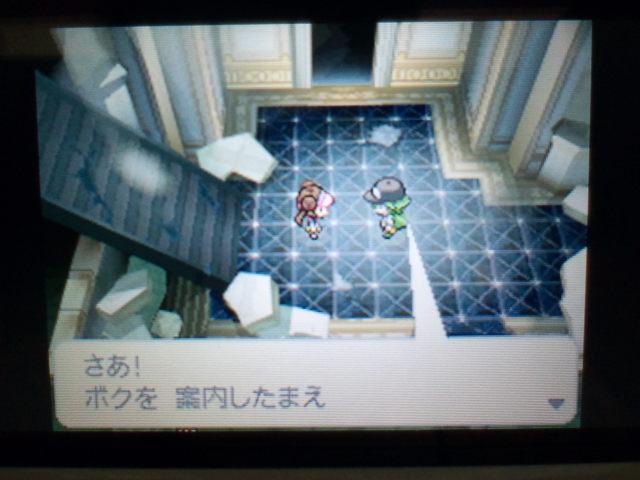 pokemonW2 (169)
