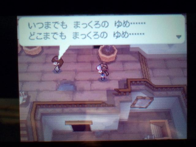 pokemonW2 (173)