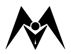 マシエリマーク