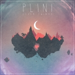 Plini - Other Things - Other Things