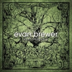 Evan-Brewer-Your-Itinerary.jpg