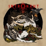 Intronaut-album-cover-604x604.jpg