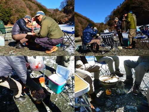 20140119おや友.新年釣行 (83)