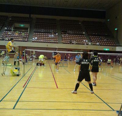 2013仙台オープン