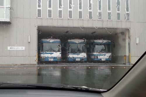 小倉北警察署