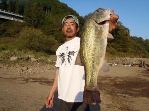 2012芹川最終戦 005