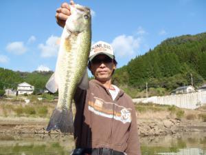 2012芹川最終戦 001