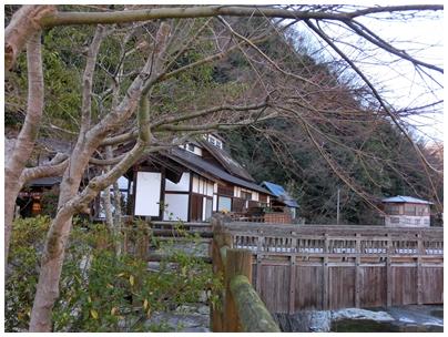 塩江温泉3(風景2)