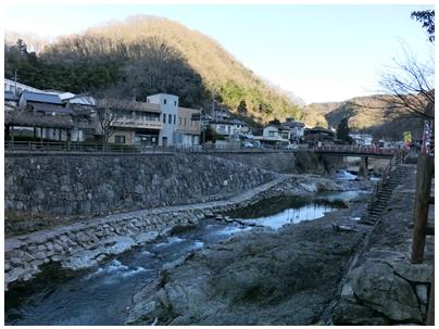 塩江温泉3(風景5)
