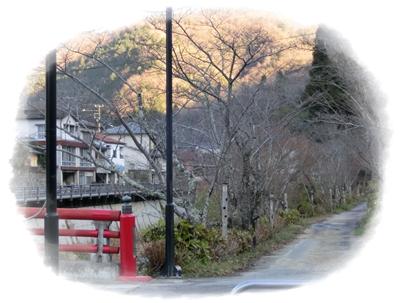 塩江温泉3(風景8)