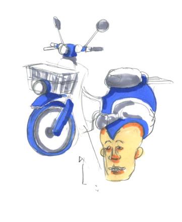 bike3.jpeg